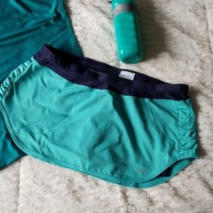 NIKE Tennis SKORTS Short Skirt